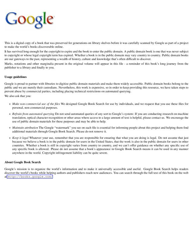 Gaultier de Coste La Calprenède Nathaniel Lee  - The Rival Queens: Or, the Death of Alexander the Great. Acted at the Theatre ...