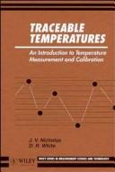 Download Traceable temperatures