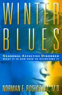 Download Winter blues