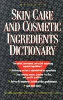 Download Milady's skin care and cosmetic ingredientsdictionary