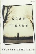 Download Scar tissue