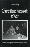 Download Churchill and Roosevelt at war