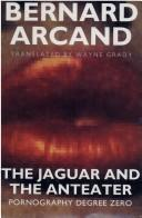 Download The jaguar and the anteater