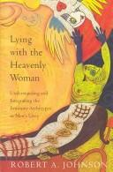 Lying with the Heavenly Woman