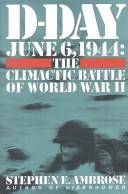 Download D-Day, June 6, 1944