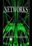 Download Networks