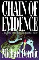 Download Chain of evidence