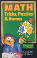 Download Math tricks, puzzles & games