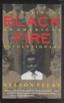 Download Black fire