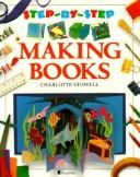 Download Making books