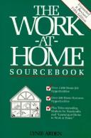 Download The work-at-home sourcebook