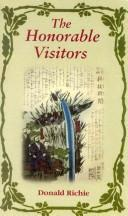 Download The honorable visitors
