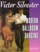Download Modern ballroom dancing