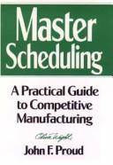 Download Master scheduling