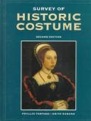Download A survey of historic costume