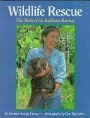 Download Wildlife rescue
