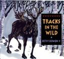 Download Tracks in the wild