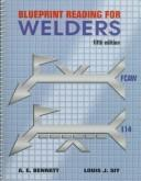 Download Blueprint reading for welders
