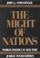 Download The might of nations