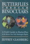 Download Butterflies through binoculars