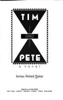 Download Tim and Pete