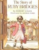Download The story of Ruby Bridges