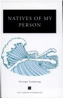 Download Natives of my person