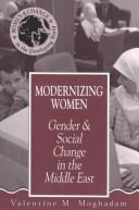 Download Modernizing women