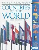 Download Countries of the world