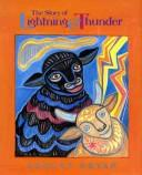 Download The story of lightning & thunder