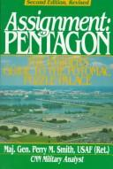 Assignment–Pentagon
