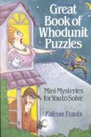 Download Great book of whodunit puzzles