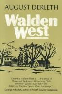 Download Walden West