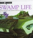 Download Swamp life