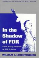Download In the shadow of FDR