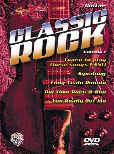 Download Classic Rock (Songxpress)