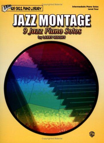 Download Jazz Montage