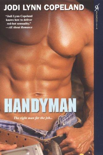 Download Handyman