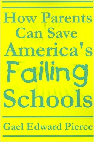 Download How Parents Can Save America's Failing Schools