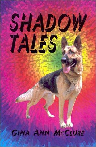 Download Shadow Tales