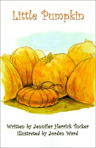 Download Little Pumpkin