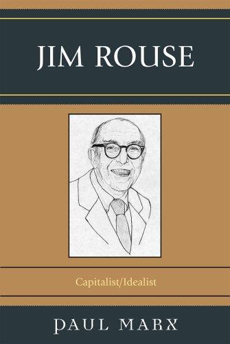 Download Jim Rouse