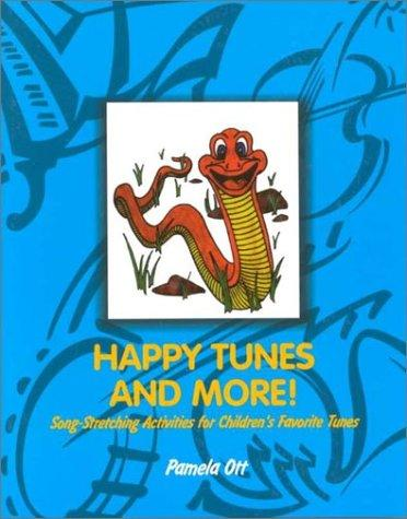 Download Happy Tunes and More!