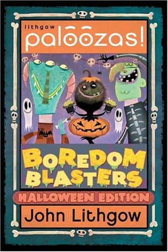 Download Boredom Blasters
