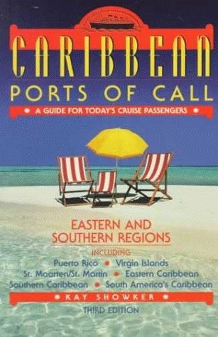 Download Caribbean Ports of Call