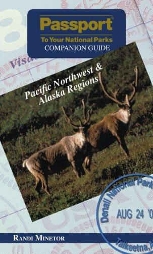 Download Passport To Your National Parks Companion Guide