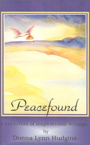 Image for Peacefound