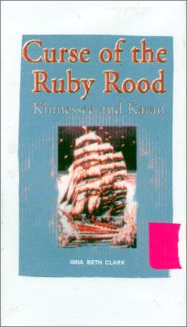 Download The Curse of the Ruby Rood