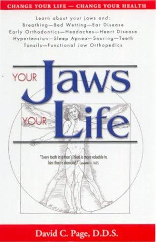 Your Jaws – Your Life