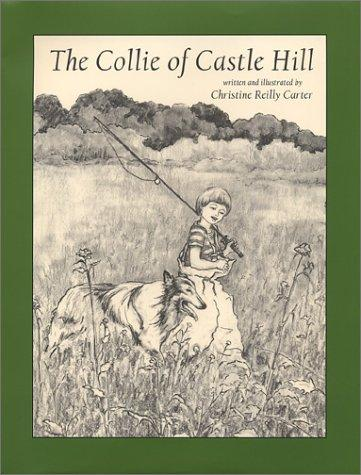 Download The Collie of Castle Hill
